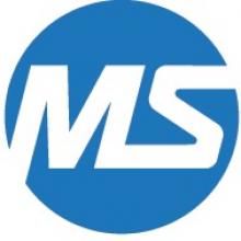M S Hydraulic Solutions
