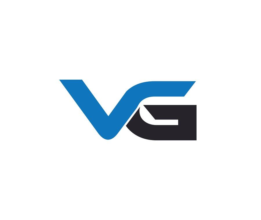 vyavastha enterprises pvt ltd