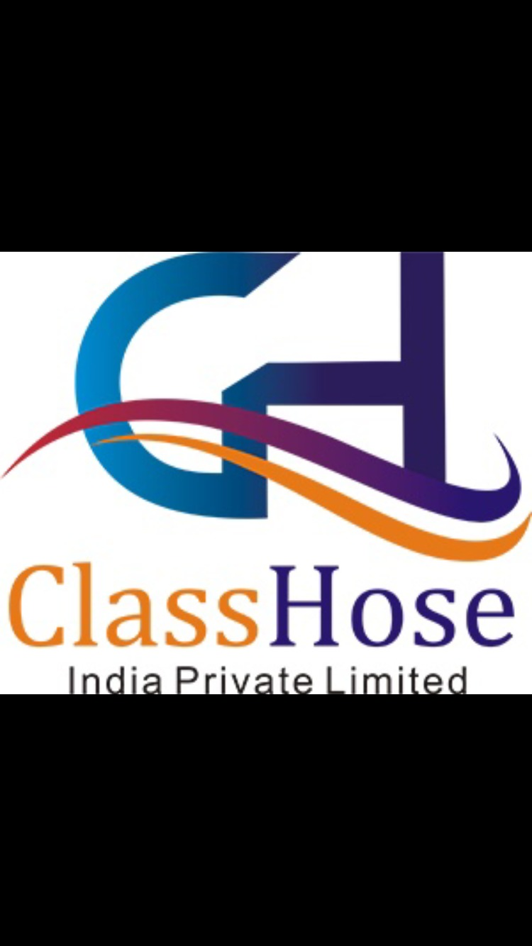 ClassHose India Private Limited