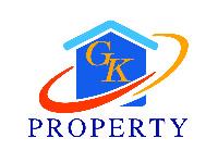 Gk Property