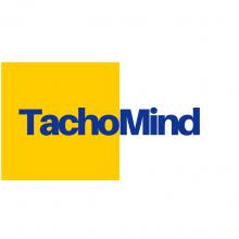 Tachomind Pvt Ltd