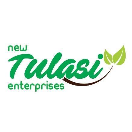 New Tulasi Enterprises