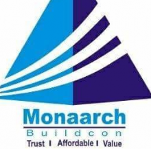 Monaarch Buildcon