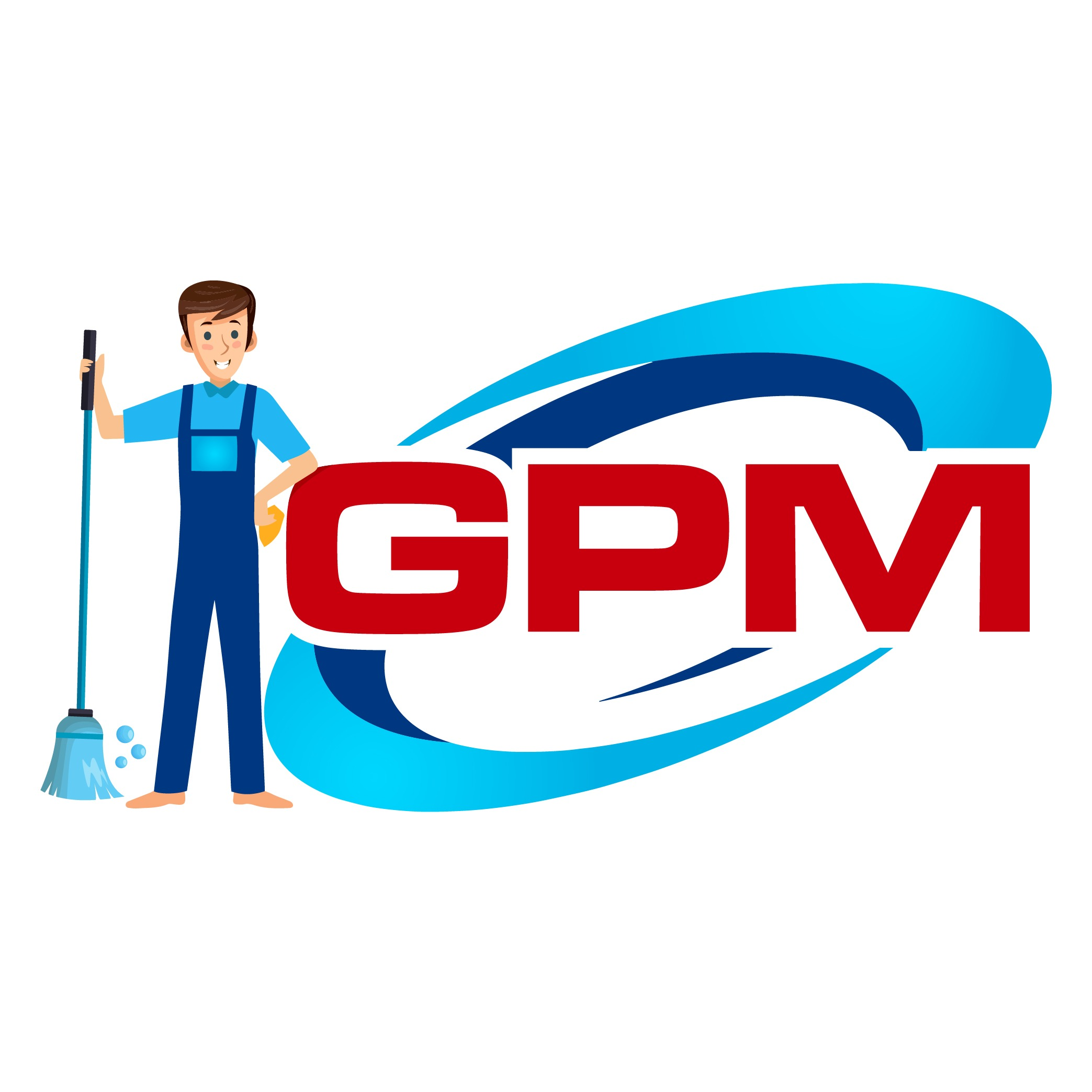 Global Products Mart