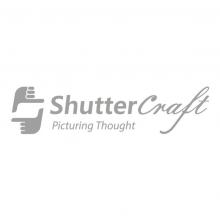 Shuttercraft