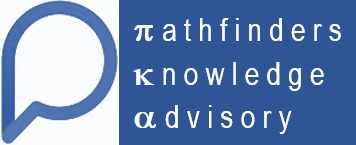 PathFinders Knowledge Advisory