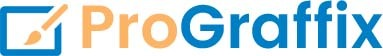 ProGraffix Media Solutions