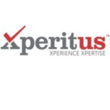 Xperitus Insurance Brokers Pvt Ltd Globallinker