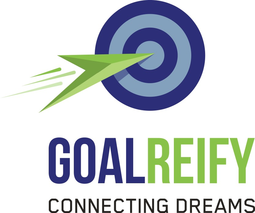Goalreify Ventures Private Limited