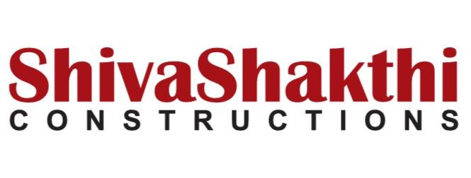 SHIVASHAKHTI CONSTRUCTIONS