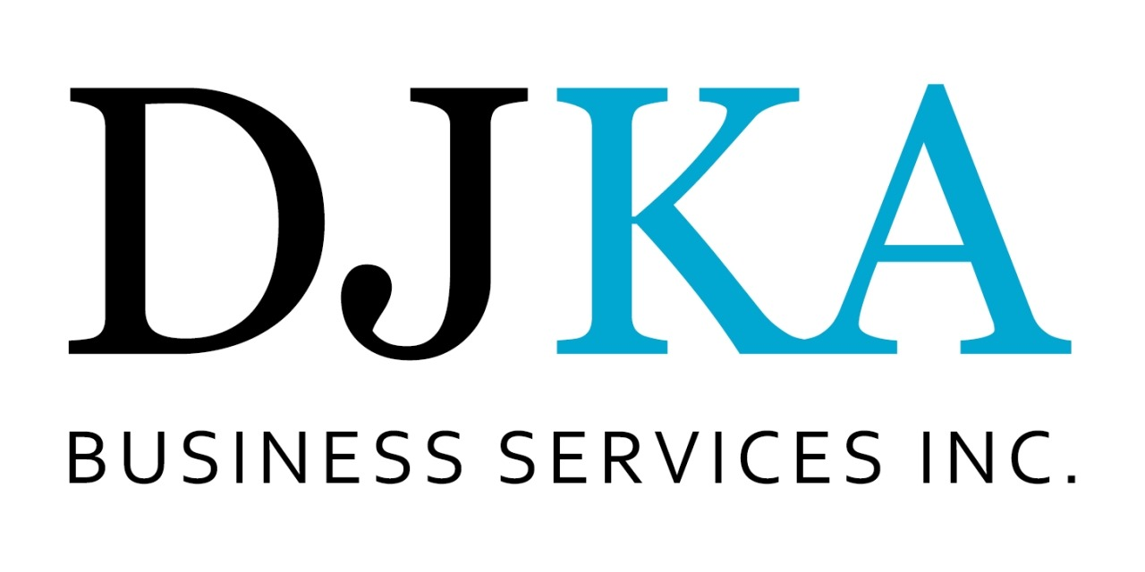 DJKA Business Services Inc.