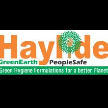 Haylide Chemicals Pvt.ltd