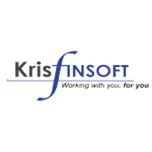 Kris Finsoftware, Inc.