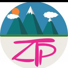 Zenith Trip Planner