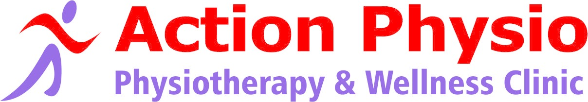 ActionPhysio Physiotherapy and wellness