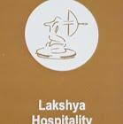 LAKSHYA DESTINATION INDIA LIMITED