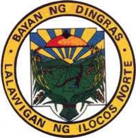Dingras Municipal Government