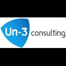 Un-3 Consulting