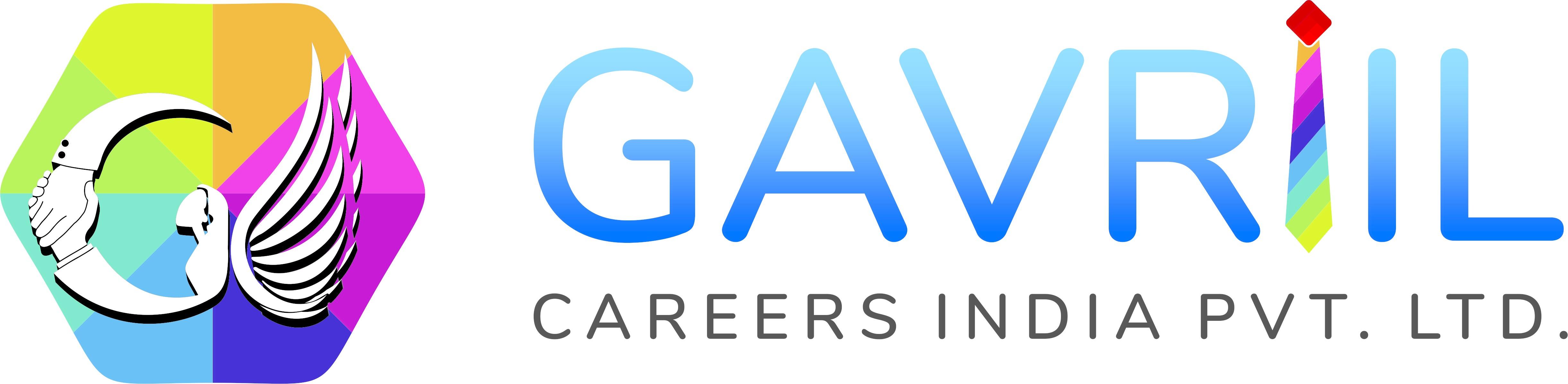 GAVRIIL CAREERS INDIA PVT LTD