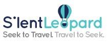 Silent Leopard Tours & Travels Pvt Ltd