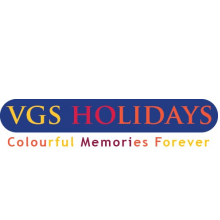 VGS Holidays Pvt Limited