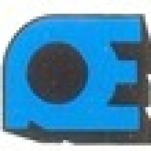 Premier Engineering Corporation