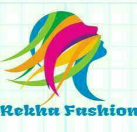 Rekha Fashion