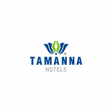 Tamanna Hotels Private Limited