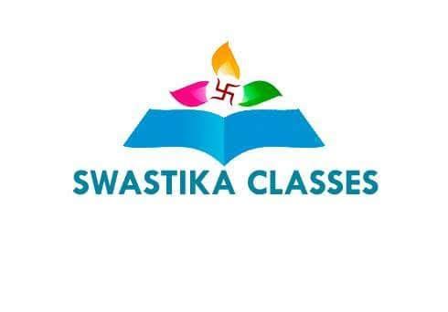 Swastika classes