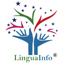 Linguainfo Services Private Limited