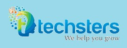 Hi-Techsters IT Services Pvt Ltd