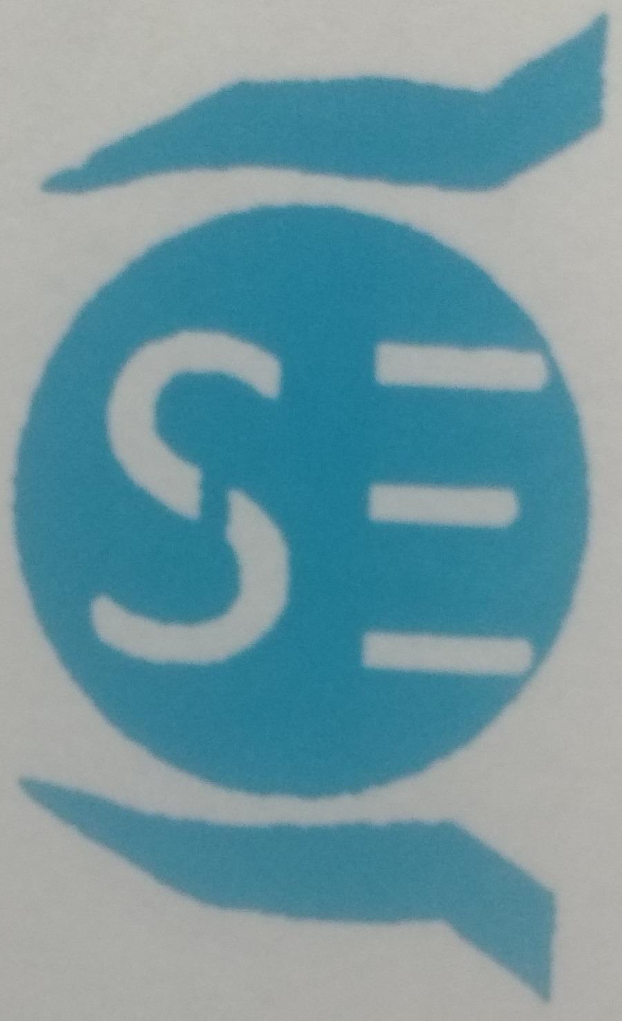 Suprabhat Enterprises