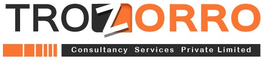 Trozorro Consultancy Services Private Limited
