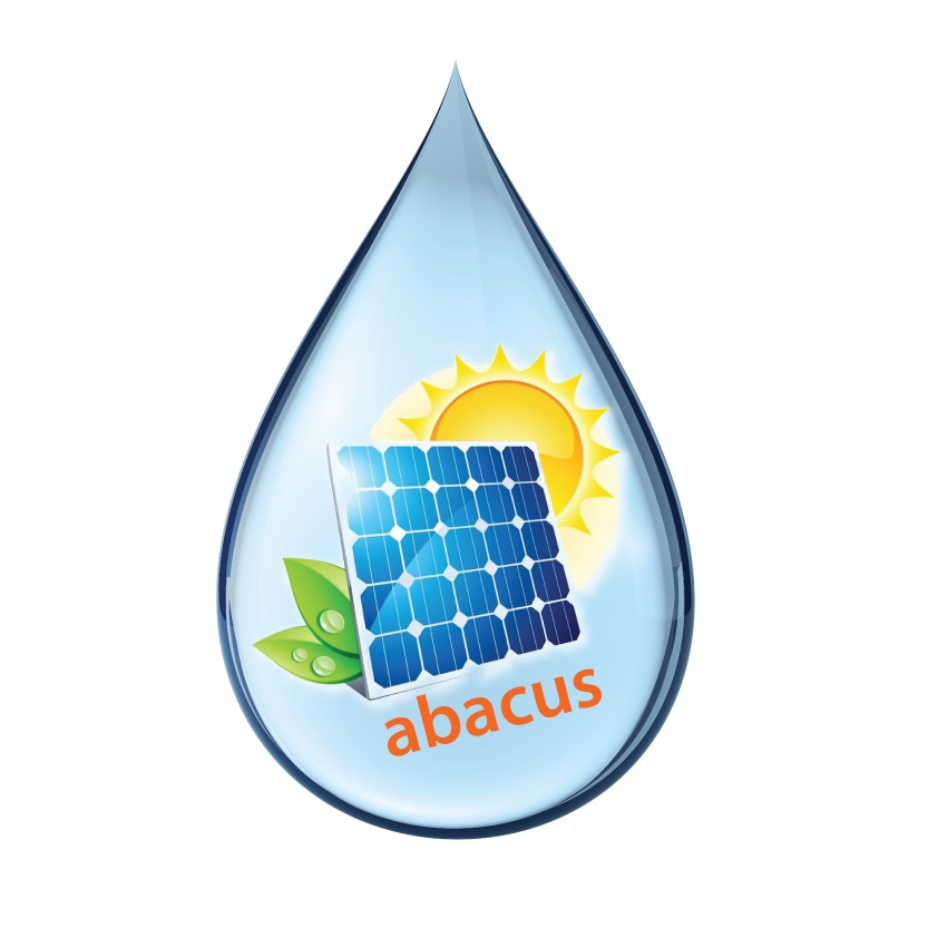 Abacus Infrastructures Pvt ltd