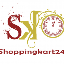 Shoppingkart24 Online Services Pvt Ltd