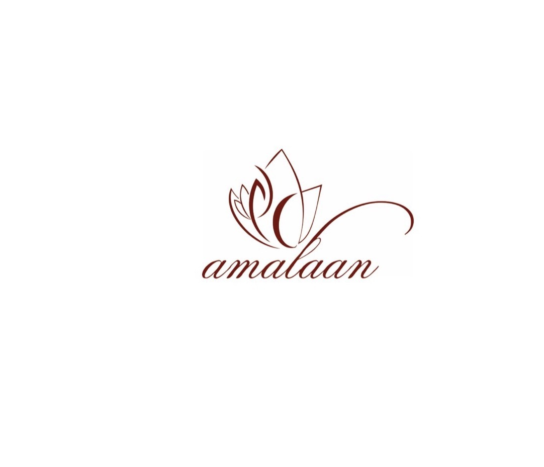 Amalaan