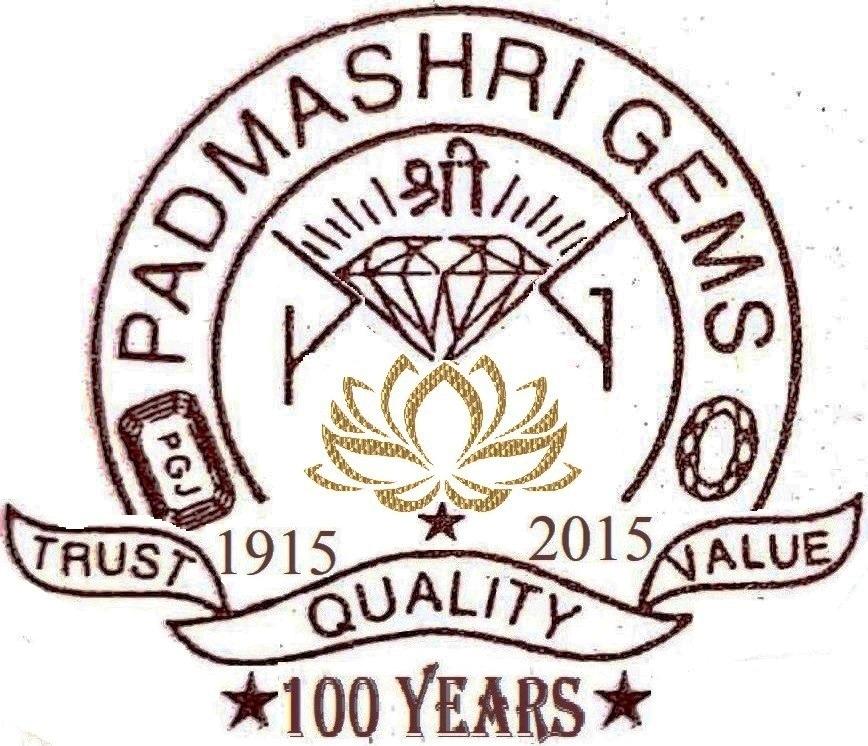 Padmashri Gems Jewellers