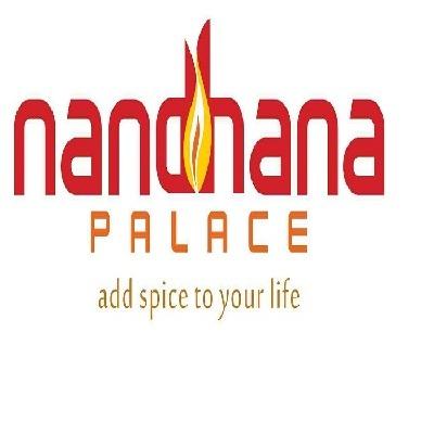 Nandhana Restaurants