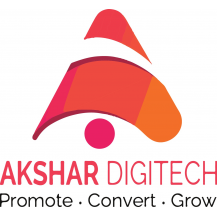Akshar Digitech
