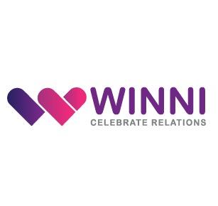 Winni - Celebrate Relations