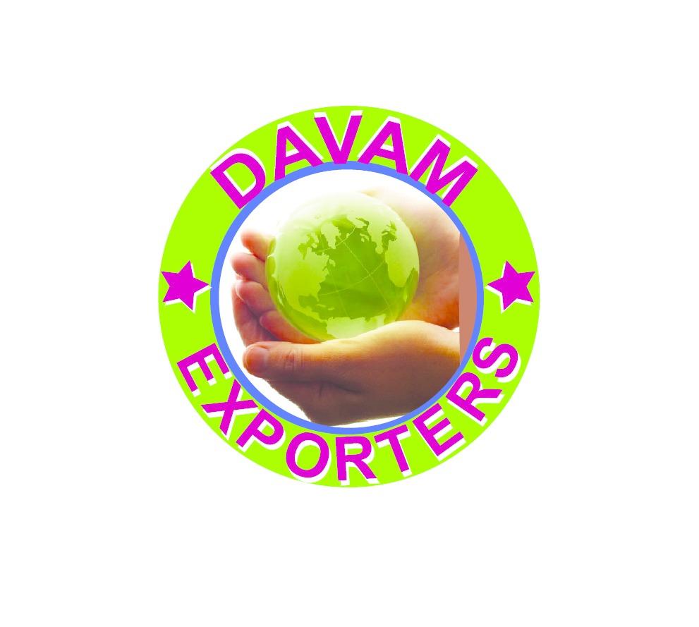 Davam Exporters