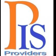 M/s PIS PROVIDERS