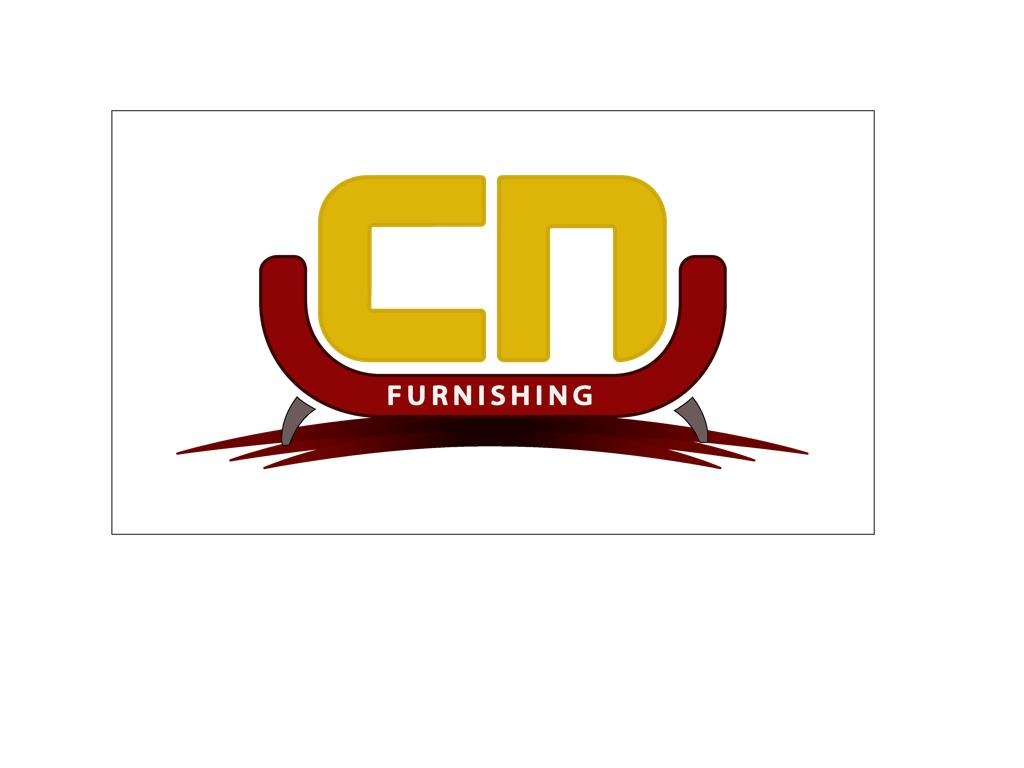 C.N.FURNISHING