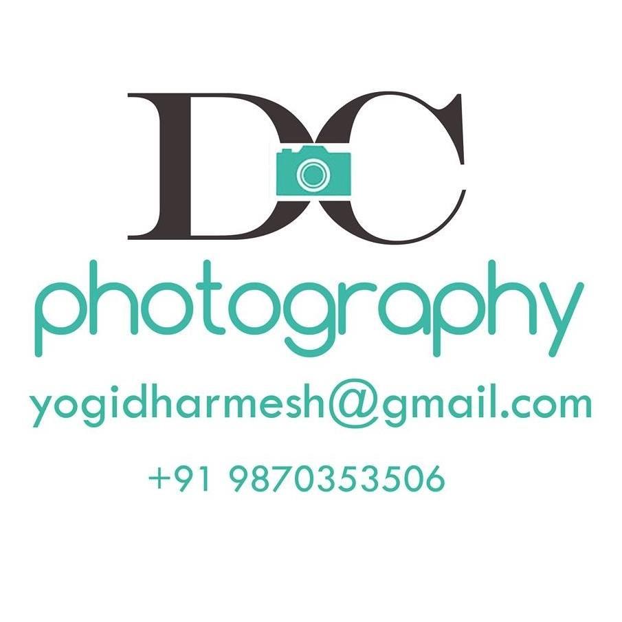 D.C.Photography