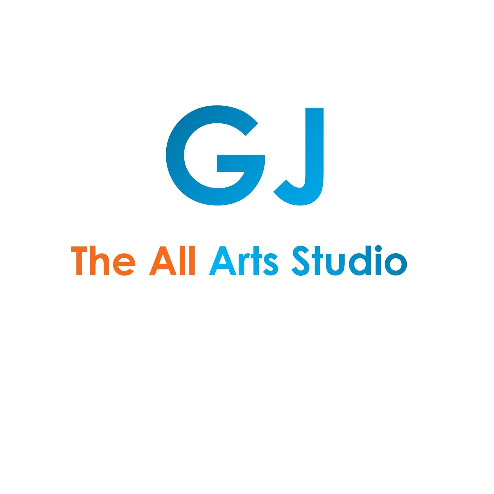 GJ ART STUDIO OPC PRIVATE LIMITED