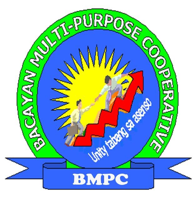 Bacayan Multi-Purpose Cooperative