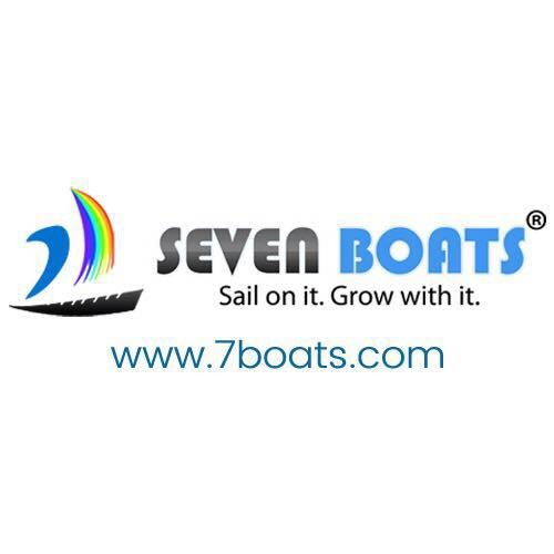 SEVEN BOATS INFO-SYSTEM PRIVATE LIMITED