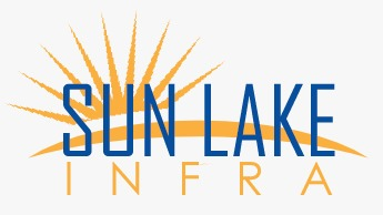 SunLake Infra Pvt Ltd