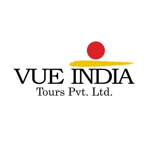 Vue India Tours Pvt. Ltd.