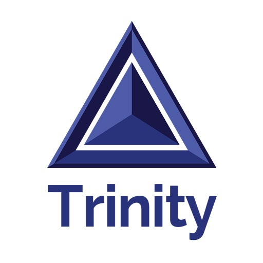 Trinity Unicepts Pvt. Ltd.